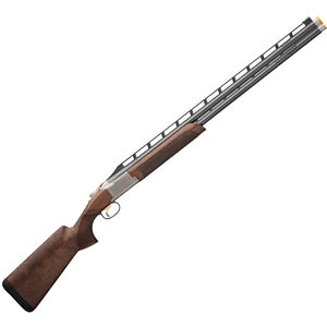 "Browning Citori 725 High Rib 12 Gauge 32"" Barrel Blued"