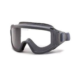Eye Safety Systems Striketeam XTO Goggles