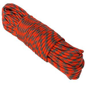 Ultimate Survival Technologies ParaTinder 30 Feet 20-02795