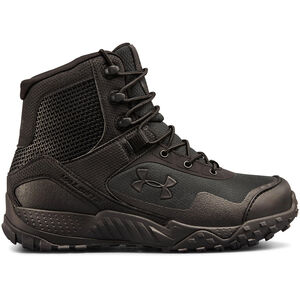 Under Armour Valsetz RTS 1.5 Wide (4E) Men's Tactical Boots
