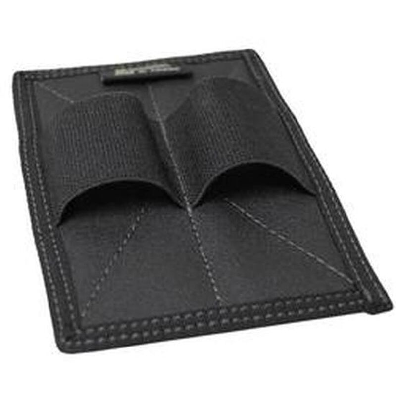 Maxpedition Hard Use Gear Dual Mag Pouch Insert