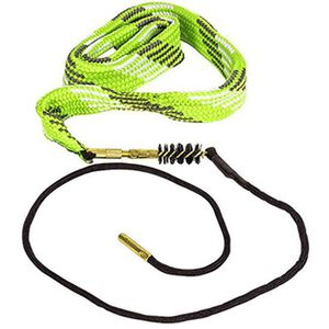 Breakthrough Cleaning Battle Rope Bore Cleaner Pistol Length .40/.41 Caliber