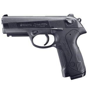 Umarex USA 2253004 Beretta PX4 Storm Air Pistol .177 Caliber 2253004