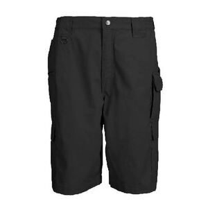 5.11 Tactical Taclite Pro Shorts Polyester Cotton Waist 38 Dark Navy 7330872438