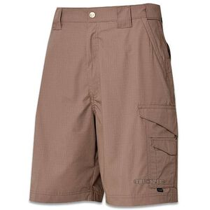 """Tru-Spec 24-7 Series Simply Tactical Shorts 44"""" Waist Coyote 4269010"""