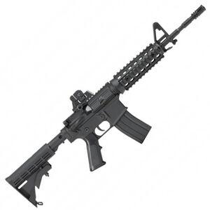 ATI Non-Firing Cast AR-15 1:3 Scale