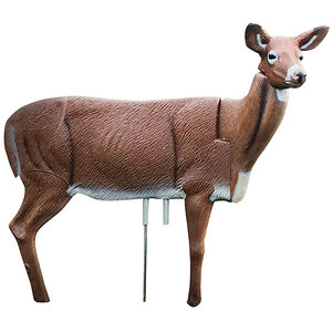 Rinehart Doloma Series Doe Decoy 97011