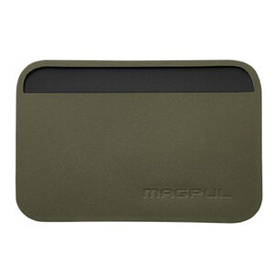 Magpul DAKA Essential Wallet Polymer Fabric OD Green MAG758-315
