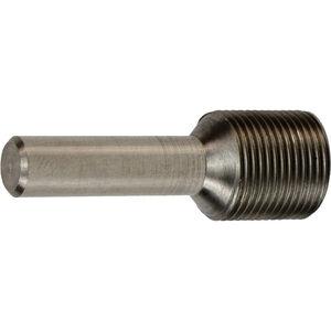 DELTAC M14X1LH For 7.62 Thread Alignment Tool TLS115