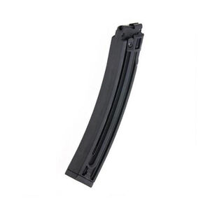 ProMag GSG-5 Magazine .22 LR 10 Rounds Polymer Black GSM 01