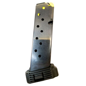 Hi-Point Ten Round Magazine for 10TS Carbine