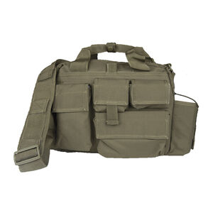 5ive Star Gear TAB-5S Tactical Attache Bag Olive Drab