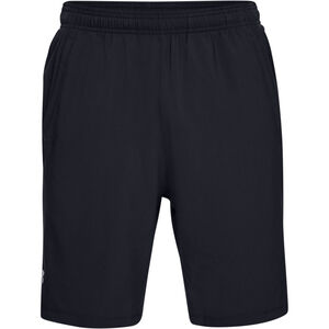 "Under Armour UA Launch SW 9"" Men's Running Shorts 100% Polyester"
