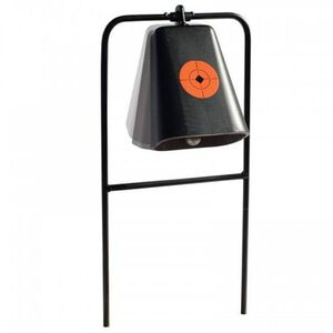 Do All Outdoors Cowbell .22 Target MCB2
