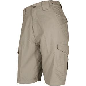 Tru-Spec Men's 24-7 Ascent Shorts Polyester/Cotton Rip-Stop