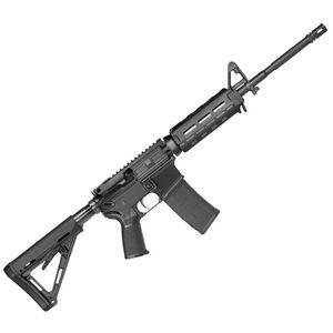 """Del-Ton Echo 316 M-LOK AR-15 5.56 NATO Semi Auto Rifle, 16"""" Barrel 30 Rounds, Magpul"""