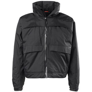5.11 Tactical Tempest Duty Jacket