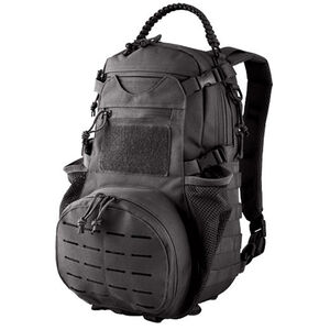 Red Rock Gear Ambush Pack Polyester Black