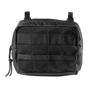 5.11 Tactical Ignitor 6.5 MOLLE Nylon Black