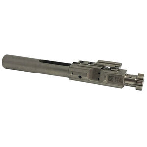 Fail Zero DPMS LR-308  Bolt Carrier Group No Hammer NB