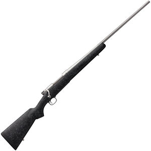 """Winchester Model 70 Extreme Weather 264 Win 26"""" 3rds SS"""