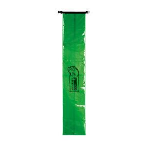 """Voodoo Tactical Waterproof Oversized Rifle Bag 64""""x12"""" Green"""