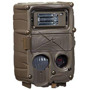 Cuddeback X-Change Color Model 1279 Game Camera 20mp Brown