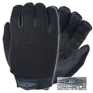 Damascus Protective Gear Enforcer K Gloves Neoprene 2X Large Black