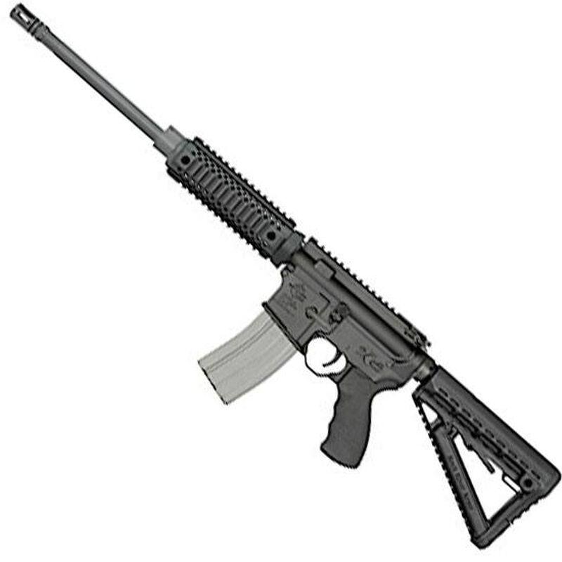 "Rock River LAR-15 Delta CAR AR-15 .223 Wylde Semi Auto Rifle, 16"" Barrel 30 Rounds"
