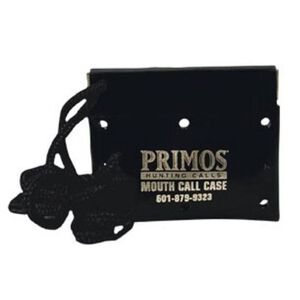Primos No Lose Call Case