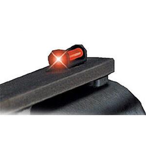 Metal Long Bead Shotgun Sights 3-56 Red