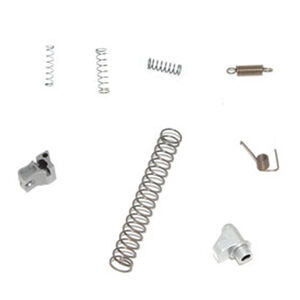 Powder River Precision PRP Drop In Trigger Spring Kit with Sear Springfield Armory XD-S Models Only Natural Finish