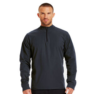 Under Armour Tactical ColdGear Infrared Fleece 1/4 Zip