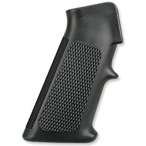 Rock River Arms Plastic Pistol Grip Black