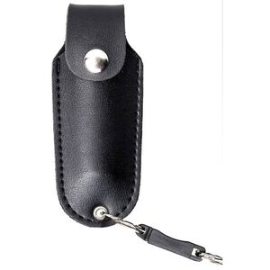 S&W Holster and Quick Release