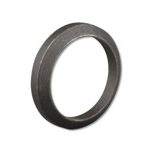 LBE Unlimited AR-10 .308 7.62 Crush Washer Steel Phosphate Black ARCW-308