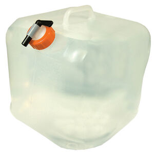 Ultimate Survival Technologies Five Gallon Water Cube 20-02134-10