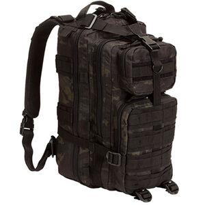 Voodoo Tactical Level III Assault Pack Black Multicam 15-7437072000