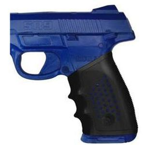 Pachmayr Tactical Grip Glove Ruger SR9, SR40