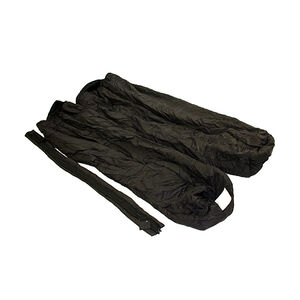 Proforce Equipment Snugpak Special Forces Sleeping Bag Combo Black