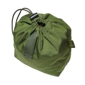 "Cole-TAC Brass Bag  7"" x 3.5"""