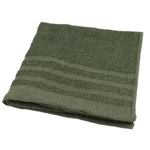 Tru-Spec GI Towels Brown 4562000
