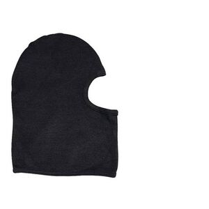 Monadnock Protective Sleeves w/Kevlar One Size Fits All Black