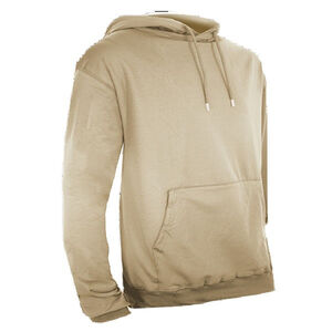 XGO FR Phase 4 Men's Hoodie Medium Desert Sand