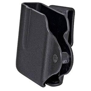 Umarex USA Colt Tactical Rimfire M4/M16 Magazine Speed Holster .22 Caliber 2245103
