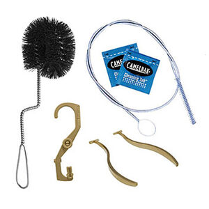 CamelBak Mil-Spec Antidote Cleaning Kit 90852-A