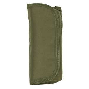 Voodoo Tactical Shotgun Ammo Pouch Olive Drab Green