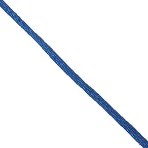 Tru-Spec 5ive Star 550 Paracord 7 Strand 100' Feet Blue