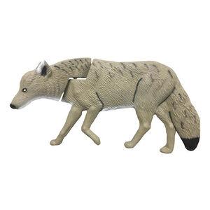Rinehart Targets Doloma Series Coyote Decoy 49011