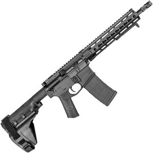 "CORE15 Roscoe RB2 AR-15 Semi Auto Pistol .300 Blk 10.5"" Barrel 30 Rounds Black"
